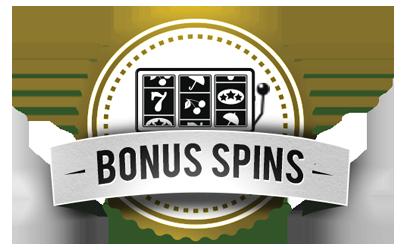 Playtech casino bonus