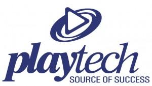 playtech-casinos