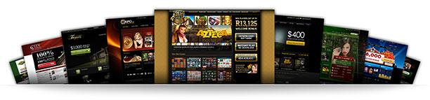 playtech-casinos-comp