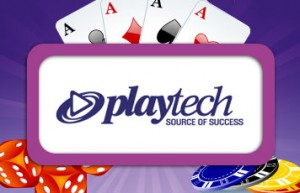 Playtech Source of succes
